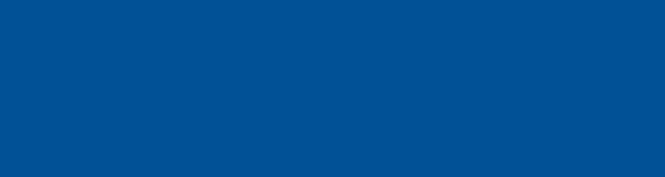 svb klamann logo KFZ SACHVERSTÄNDIGEN BÜRO